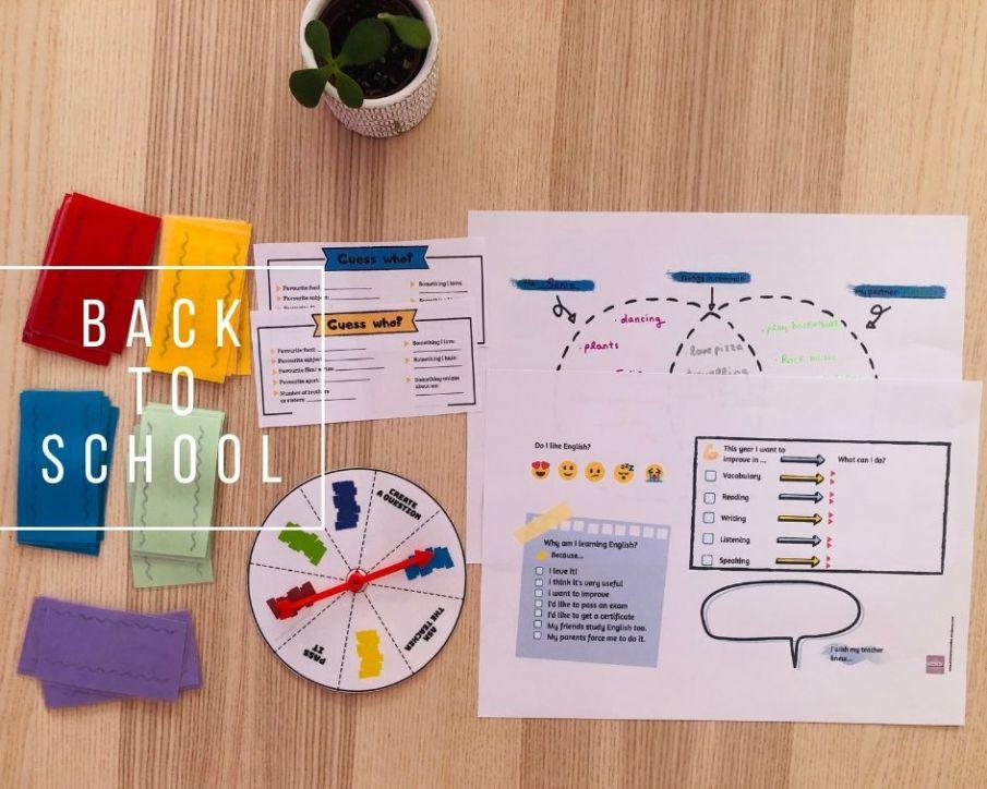 back- to- school pack-2.jpg